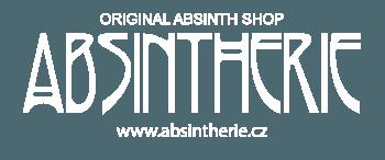 Absintherie